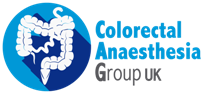 CAG UK (Colorectal Anaesthesia Group UK) Manchester UK